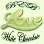 White Chocolate Bed and Breakfast