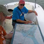 Solomon T Harbor Tours Foto