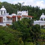 Foto Eco-Hotel El Rey Del Caribe