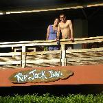 RipJack Inn