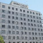 Photo de Yokkaichi City Hotel Annex