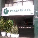 Photo of Plaza Hotel