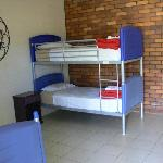 share accommodation room