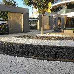 Tranquil Zen Gardens - Level 4