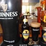 My Goodness My Guinness (sorry no draft)