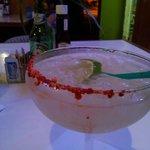 Luquin's Mexican Restaurant