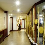Paradise Thai Spa