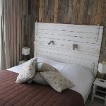 Foto de Hotel Kijkduin