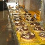 Photo of Donutboyz Bakery Shop