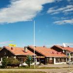 ภาพถ่ายของ Kultahippu Hotel & Restaurant