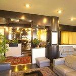 Photo de Hotel 7 Mari
