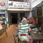 Foto de Black Bull S.c.p.