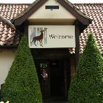Welcome to Breckland Lodge