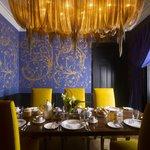 Foto de Adria Boutique Hotel