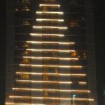 Murjan Asfar Hotel Apartment