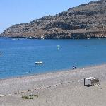 Photo of Sensimar Lindos Bay Resort & Spa