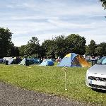 Gaasper Camping Amsterdam Foto