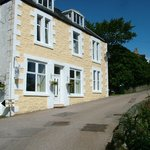 Foto Southcliffe Bed and Breakfast