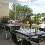 Photo de Les Bains Douches