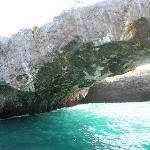 Touring Marietta Islands