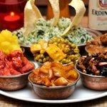 Delicious Sri Lankan Curry