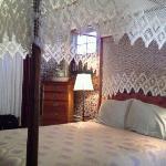 room 1,tolland inn
