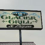 Glacier Grill, Coram