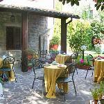 Residenza di Via Piccardi Foto