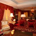 suite salon 3