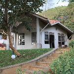 Machweo villa #7