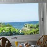 Foto Hotel Mare Pineta