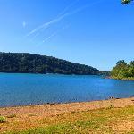 Devil's Lake