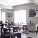 Relax & enjoy yourself at Flavours Coffee Bar