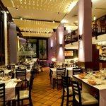 Francis Restaurant照片