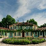 Photo of Chateau de l'Isle