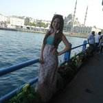 صورة فوتوغرافية لـ Yildizlar Restaurant