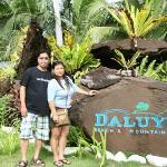 DALUYON