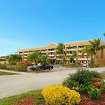 Super 8 Fort Myers Foto