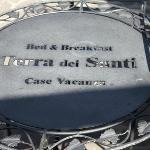 Tavolini in ferro personalizzati