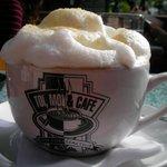 Toi, Moi & Cafe의 사진