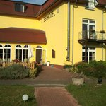 Photo de Seehotel Brandenburg an der Havel