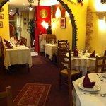restaurant Beyrouth a Strasbourg 03 88 84 92 99