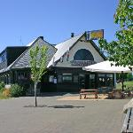 The Ranch Bar & Grill Te Anau NZ