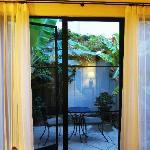 patio rm12