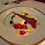Photo de SeaGrass Restaurant
