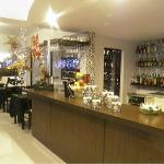Hotel Casino Fortunata
