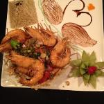 Photo of Bangkok Thai Cuisine