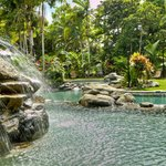 Foto de Paradise Links Resort Port Douglas