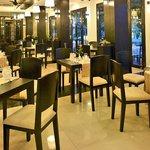 Φωτογραφία: Hoi AN Restaurant