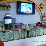 Photo of Arcobaleno Bed&Breakafst